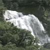 Yosemite s Falls Disc 1.mov